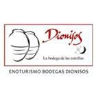 Enoturismo Bodegas Dionisios