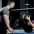 entrena en o2 centro wellness con los consejos de juan carlos campillo