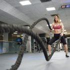 consejos de cardio o2cw entrenamiento alta intensidad