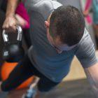 entrenamiento con ketlebells fitness en o2cw