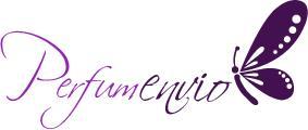 logo perfumenvio