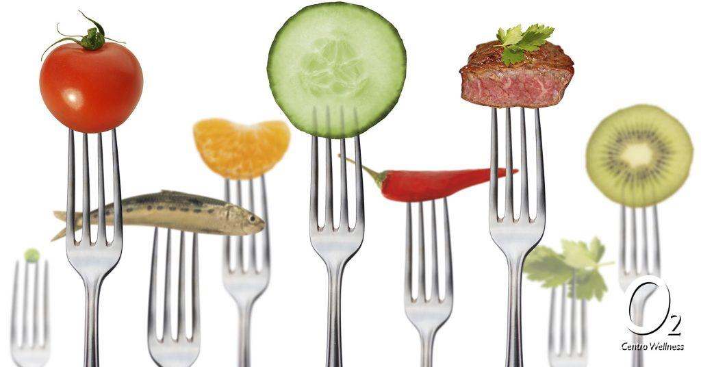 alimentos funcionales o2cw nutricion deportiva fitness, salud