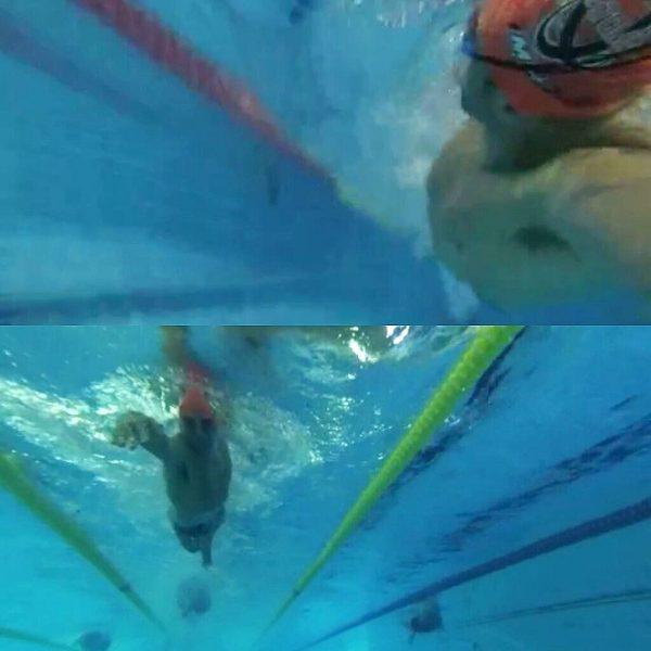 [armandohermosoquintana] triatlon natacion ciclismo atletismo competir entrenar motivarse cycling instacycling