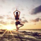yoga-pilates en o2cw