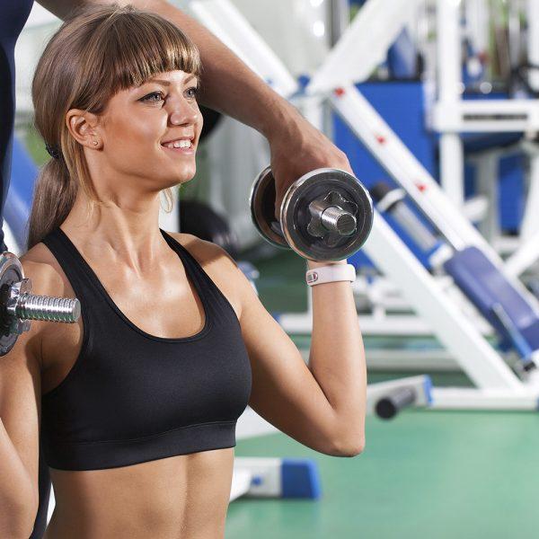 La articulación más móvil de nuestro cuerpo: El Hombro.