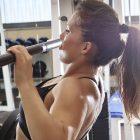 entrenamiento en sala fitness o2cw consigue tu reto
