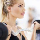 entrenamiento excentrico en o2cw fitness