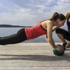 entrenamiento para ponerte en forma para el verano en o2cw