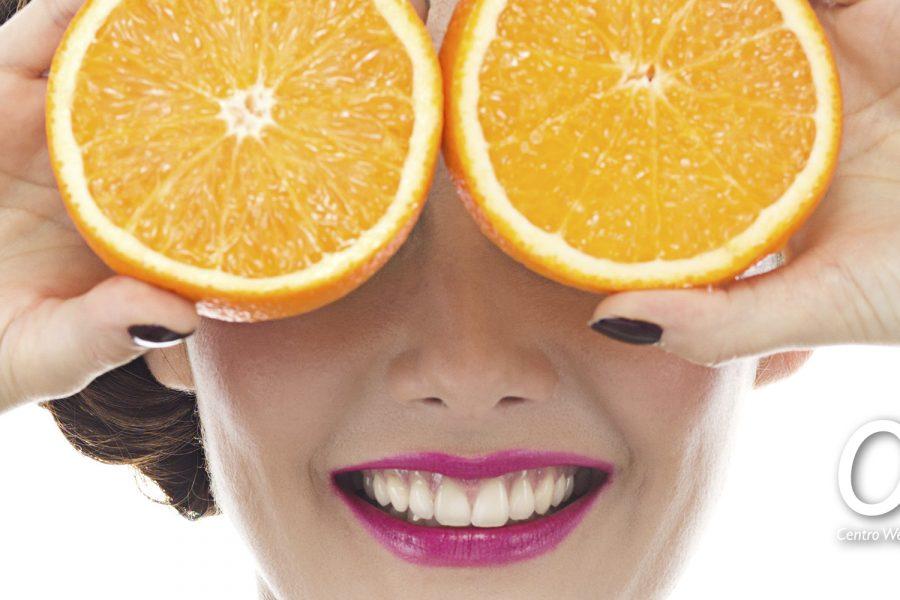 Evita los errores más frecuentes en tu alimentación y ponte a punto para el VeranO2