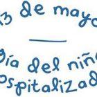 dia niño hospitalizado