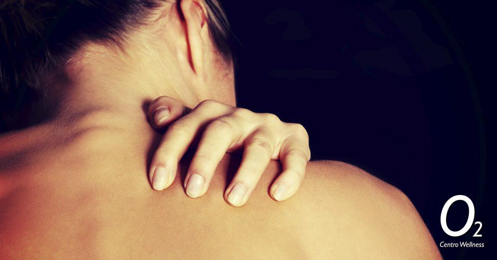 Dolor de espalda y Pilates para evitarlo