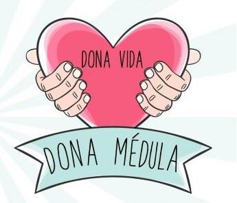 Dona Medula - Dona Vida