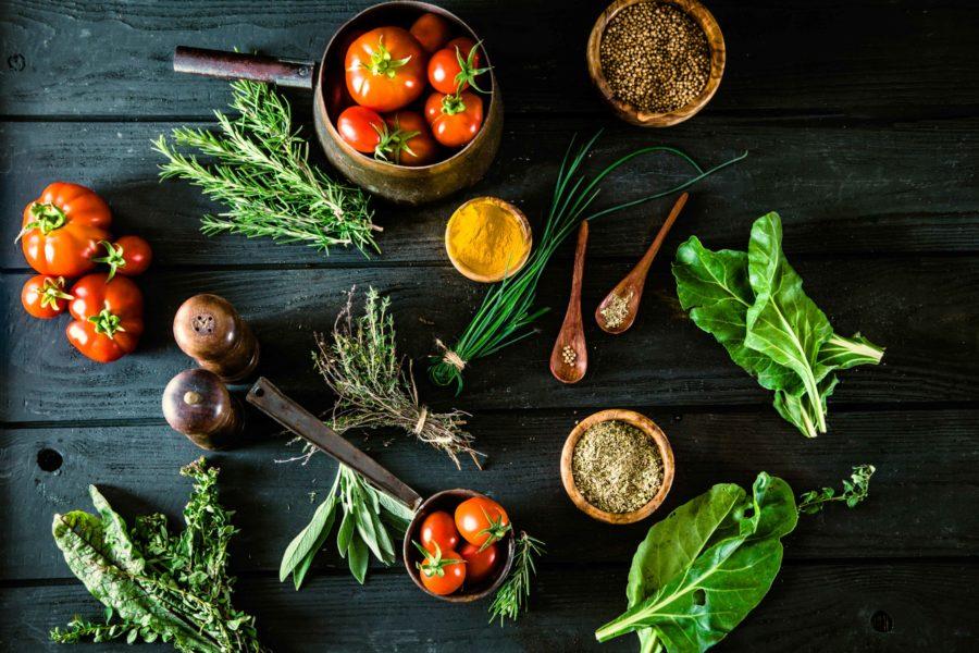 Adelgazar para el verano : menú para perder peso comiendo bien