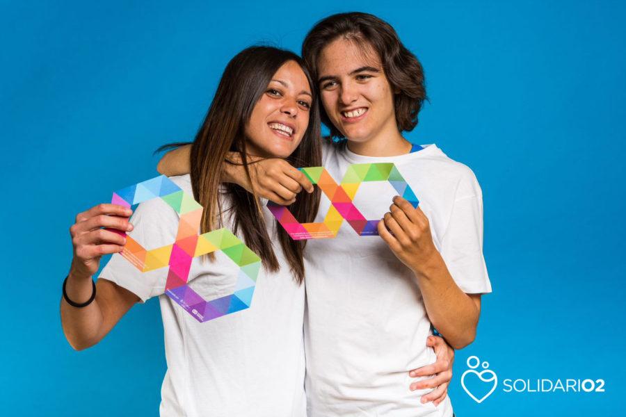 O2CW se une a la conmemoración del Día Internacional del Autismo