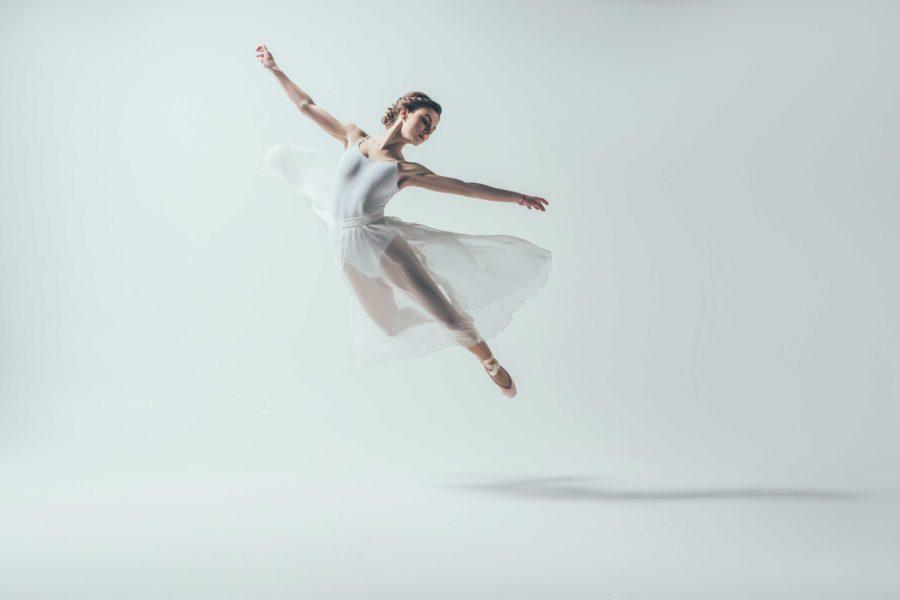 Día Internacional de la Danza : Tipos de danza en O2 Centro Wellness