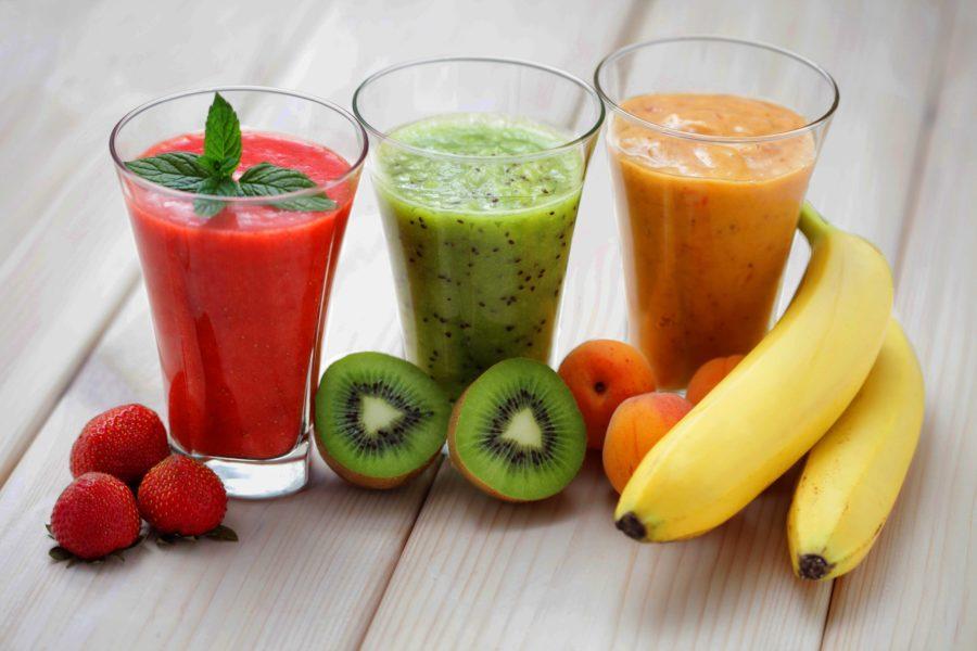 Verdades y mitos (y peligros) de las dietas detox