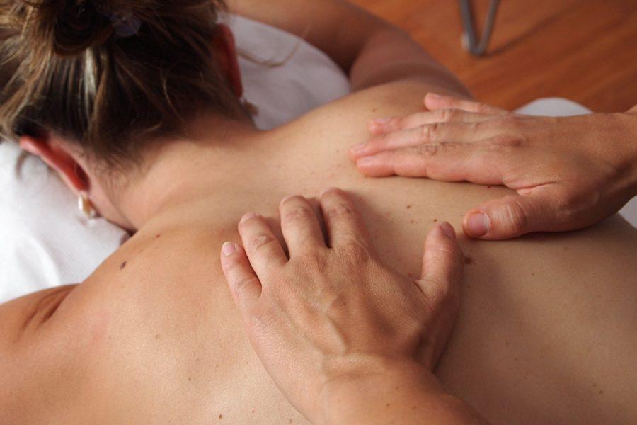 Osteopatía: descubre sus beneficios y efectos terapéuticos