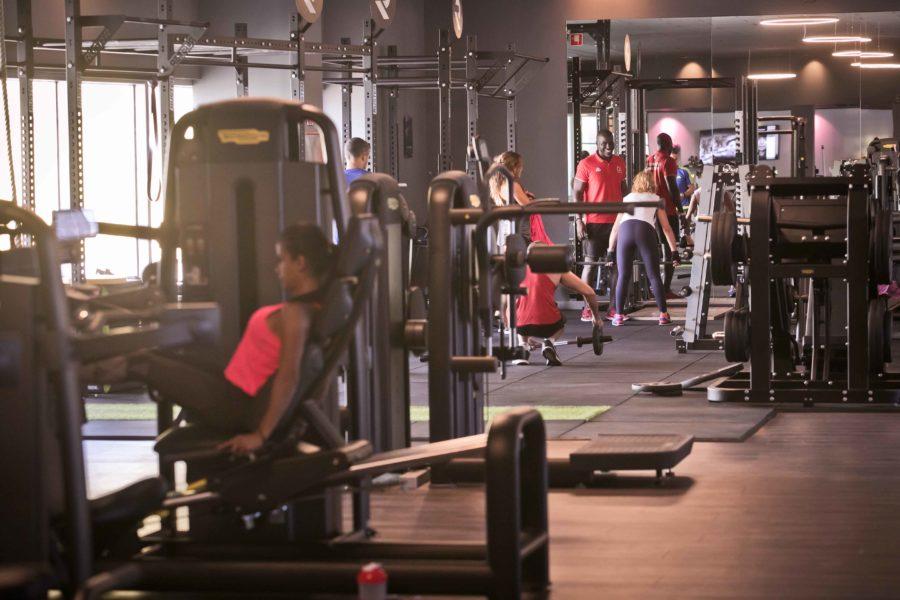 3 entrenamientos HIIT de 20 minutos para quienes no disponen de tiempo