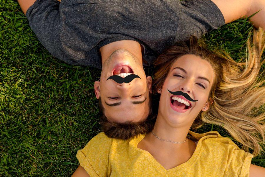 En #Movember toma control de tu salud