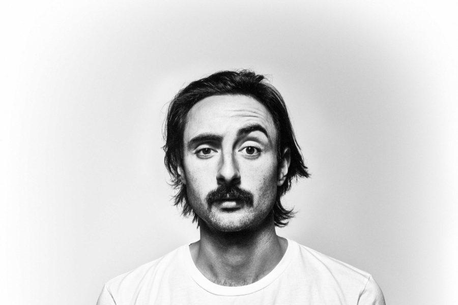 En #Movember conoce más sobre el cáncer de próstata