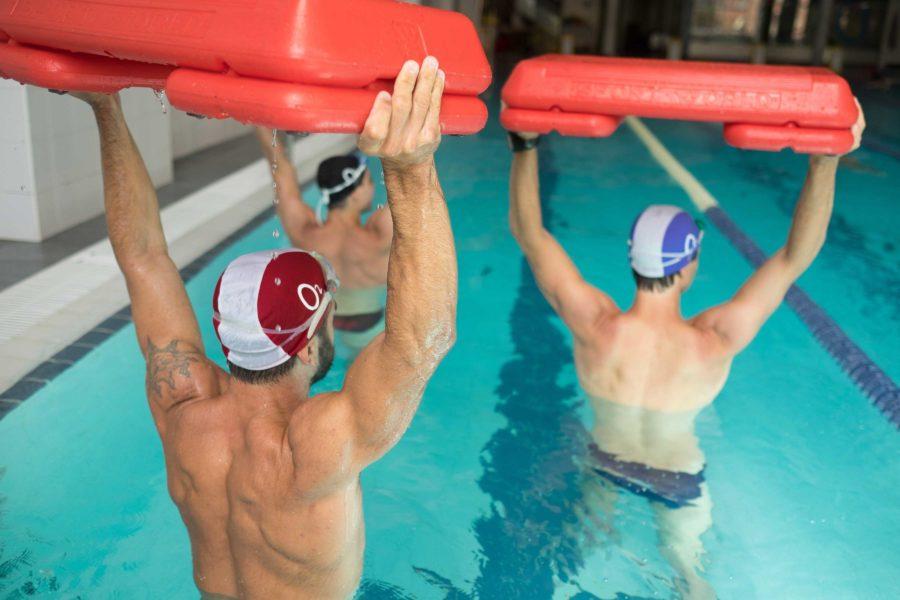 Qué es la hidroterapia y cómo puede ayudarte