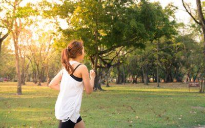Consejos para evitar los efectos de la alergia al practicar deporte