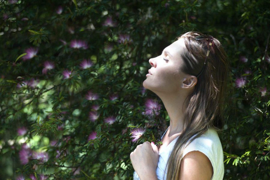 Cosas que puedes hacer para mejorar tu calidad de vida
