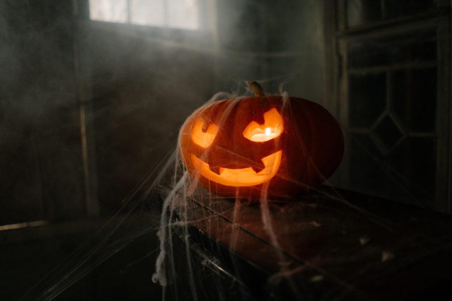 Cinco películas para celebrar octubre, el mes del terror